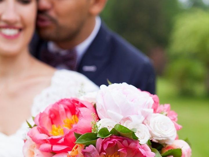 Tmx 1535627095 1b844679c705f407 1535627094 A1b6fab2bd3376bf 1535627091354 7 Img 4350 Marion wedding florist