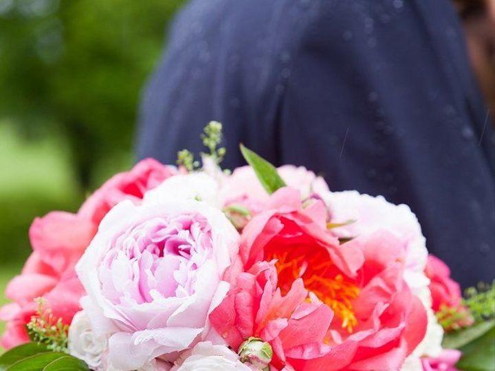 Tmx 1535627095 6be0c52981d343bd 1535627094 3e497160019c4c6f 1535627091355 8 Img 4437 Marion wedding florist