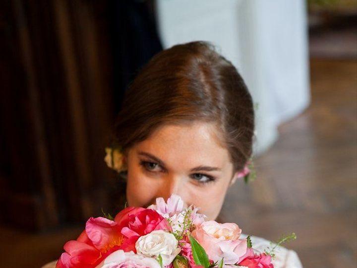 Tmx 1535627095 7a50b2b443e50108 1535627094 40c3bfb7273fb546 1535627091352 5 Img 4226 Marion wedding florist