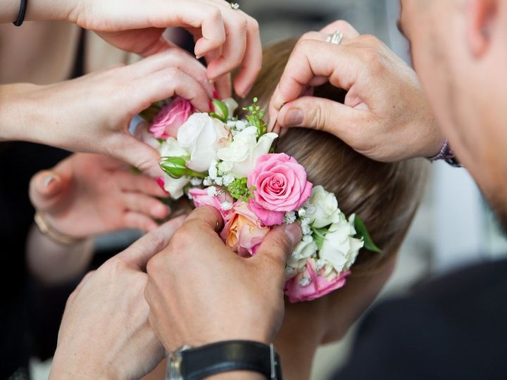 Tmx 1535627095 Fa5f595d548a77d9 1535627093 4420dc1962510e0b 1535627091348 2 Img 3221 Marion wedding florist
