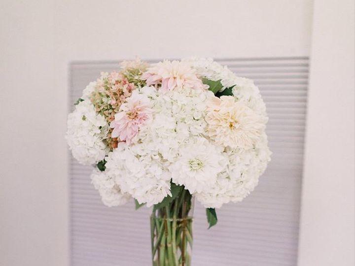 Tmx 1535627182 326f5fd6dfe1ff7f 1535627181 08ad76cd2542dc7e 1535627175048 8 22780412 690664087 Marion wedding florist