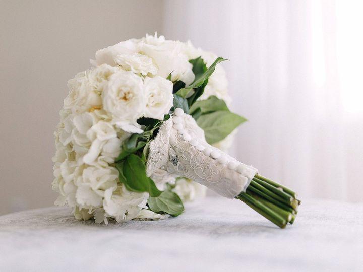 Tmx 1535627182 C9b53936db28e451 1535627181 012940988b5384f8 1535627175044 6 22770617 690662701 Marion wedding florist