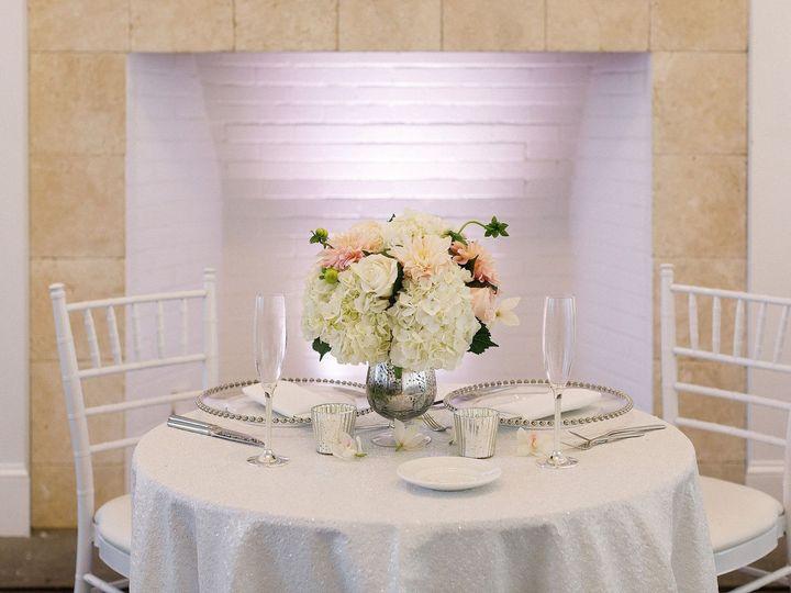 Tmx 1535627182 E48274e114b7bf28 1535627180 4e9e04987fca33b5 1535627175040 3 22769820 690663244 Marion wedding florist