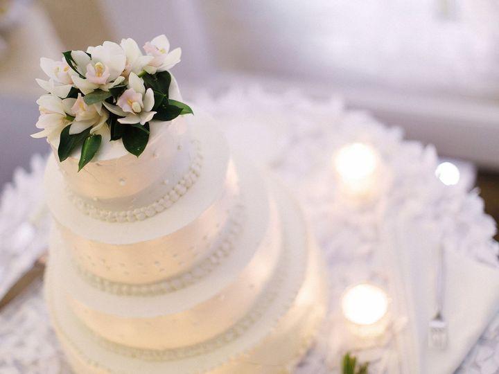 Tmx 1535627183 Fa56c995f642ab23 1535627181 F2f4b85b4d62d693 1535627175050 10 22791716 69066280 Marion wedding florist
