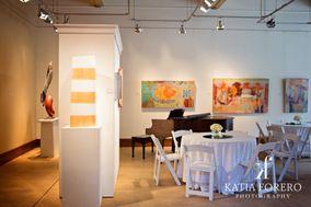 James Gallery