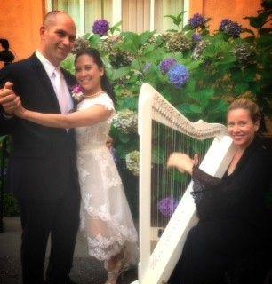 Tmx 1414171110050 Wedding San Mateo wedding ceremonymusic