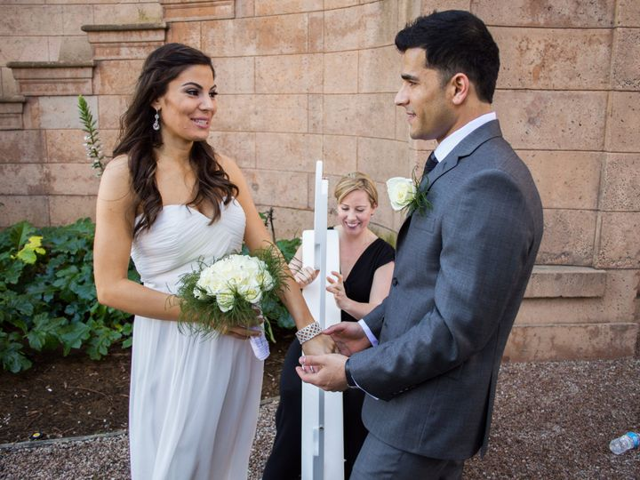 Tmx 1414172460612 Img3007 San Mateo wedding ceremonymusic