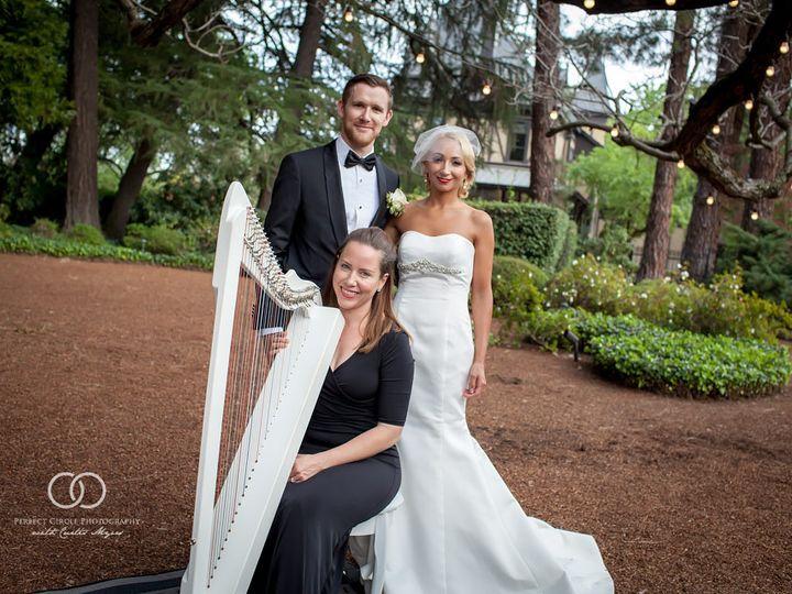 Tmx 1427259291342 0629perfectcirclephoto150314lres 2 San Mateo wedding ceremonymusic