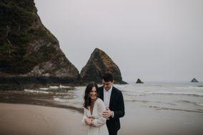 Amy Zumwalt Photographers
