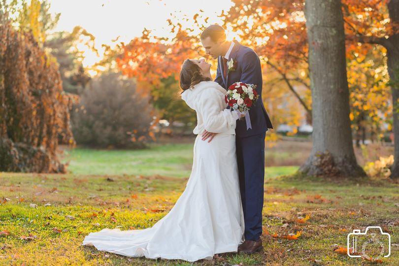 Beatiful November'2019 couples
