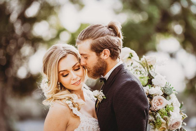 muckenthaler mansion wedding 1 51 1005818 160960877117120