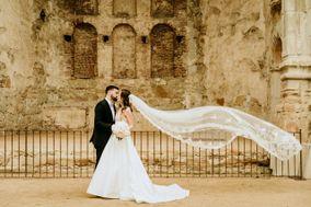 Lisette Gatliff Photography