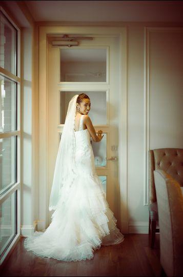 display bride 2 full res