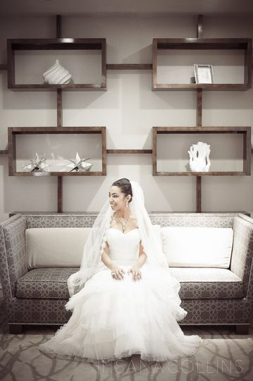 untitled display bride full res