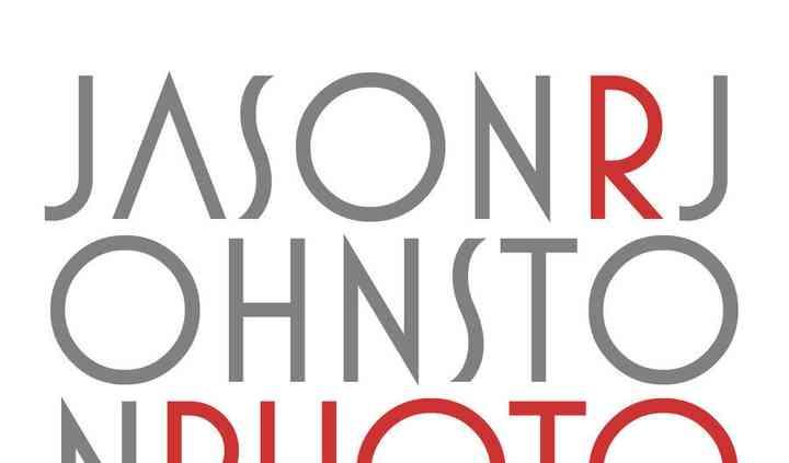 Jason R. Johnston Photography