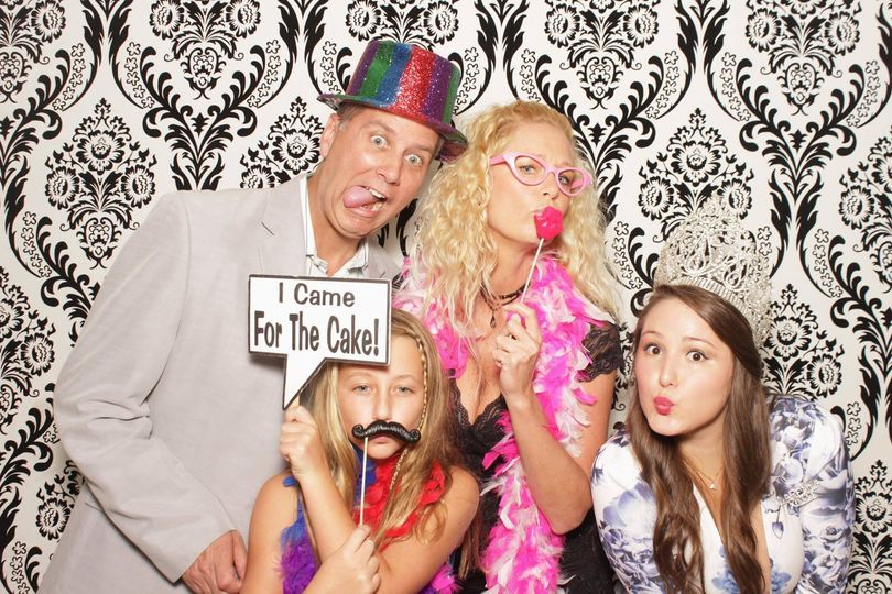 Silly family