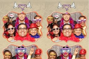 Add-A-Photo Booth by Ron Pinero Photography
