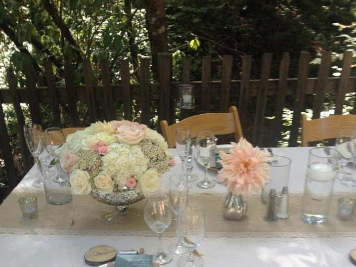 Tmx 1521554254 Ab9f9f6df7240142 1521554253 A97827273b5942c3 1521554252148 2 10957014 879799305 Santa Rosa wedding catering
