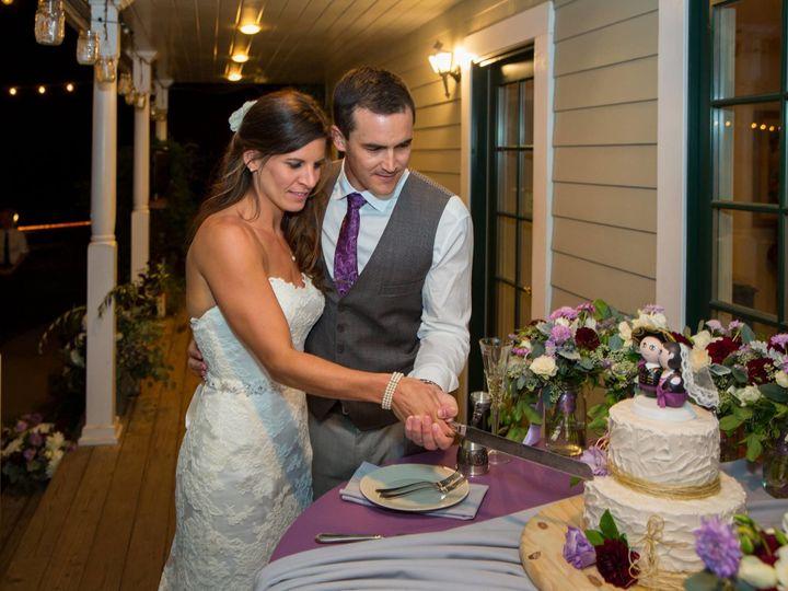 Tmx 1521554263 05ef8ce99a9f9184 1521554262 3b13175bfacc7efb 1521554260388 5 10960478 878874585 Santa Rosa wedding catering