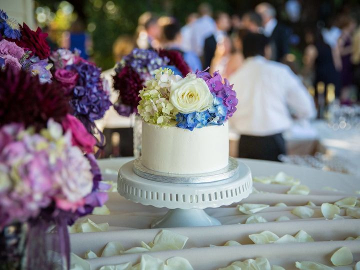 Tmx 1521554265 E401c2868748ad0a 1521554264 3276f845ea70554a 1521554262921 6 10830958 878878768 Santa Rosa wedding catering