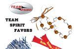 Team Dynamics, Inc. image