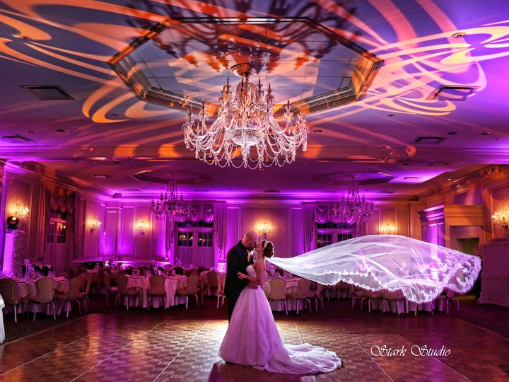 Tmx Dec310741 51 685818 V1 Pine Brook, NJ wedding photography