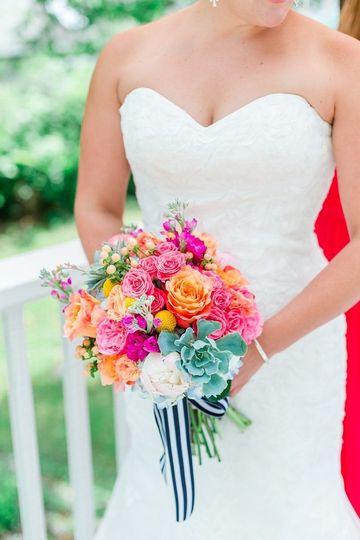 00c27b30ebbc9246 Laura Andrew Married Photographer s Favorites 0125