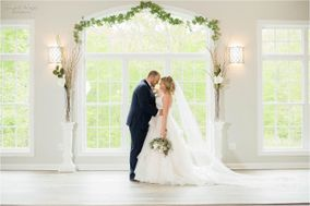 MeadowView Weddings & Events