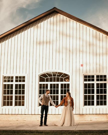 MeadowView Weddings & Events