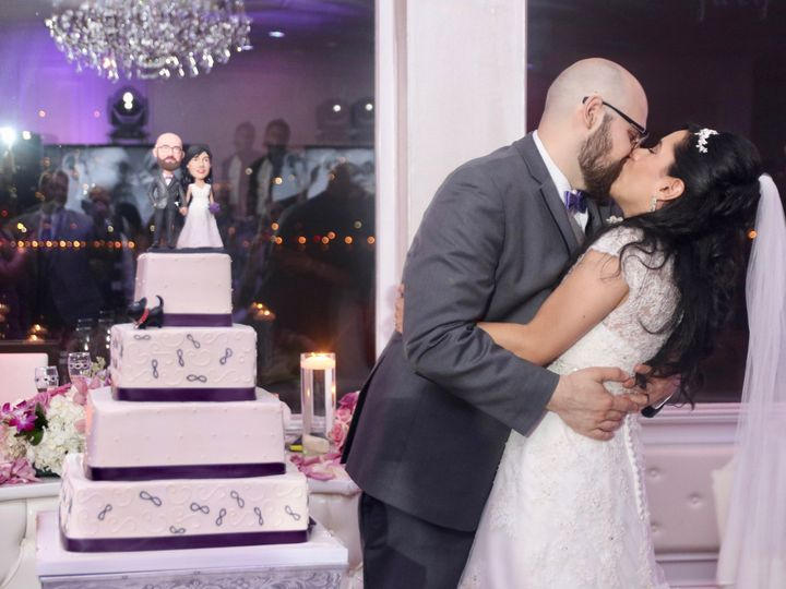 Tmx 1505851556994 Img0189 Nutley, NJ wedding dj