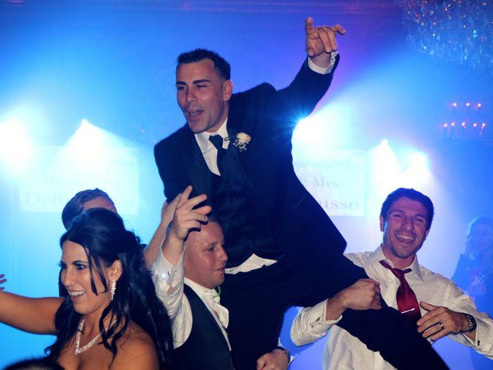 Tmx 1505851843161 Img0505 Nutley, NJ wedding dj
