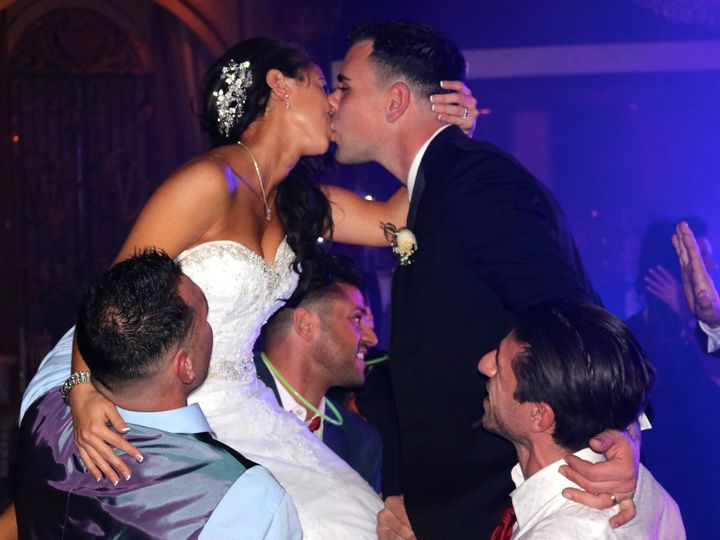 Tmx 1505851881679 Img0509 Nutley, NJ wedding dj