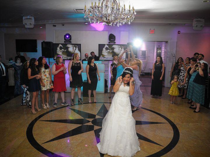 Tmx 1505852281214 Jgp5633 Nutley, NJ wedding dj