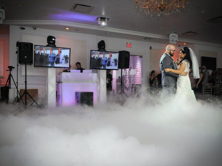 Tmx 1505852401976 Jgp5235 Nutley, NJ wedding dj