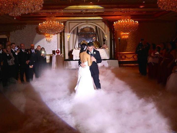 Tmx 1505852501357 123411239245995142896748764570359561658924n Nutley, NJ wedding dj