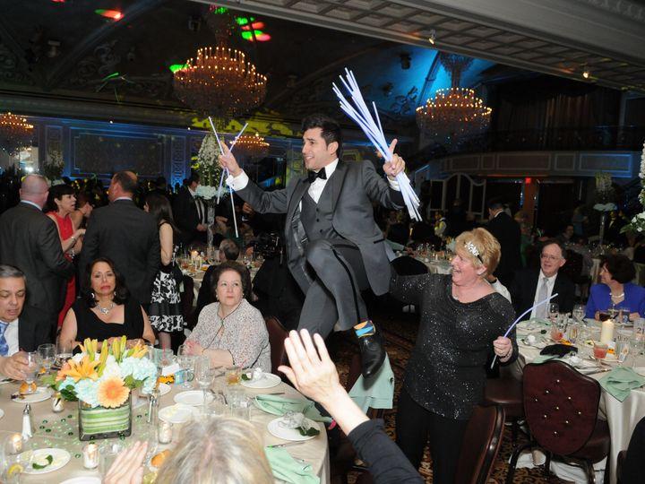 Tmx 1505852563741 Cc 496 Nutley, NJ wedding dj