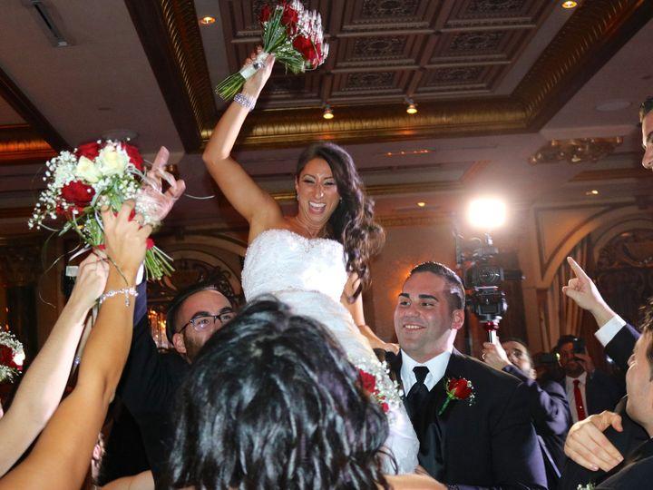 Tmx 1505852706657 Img0336 Nutley, NJ wedding dj