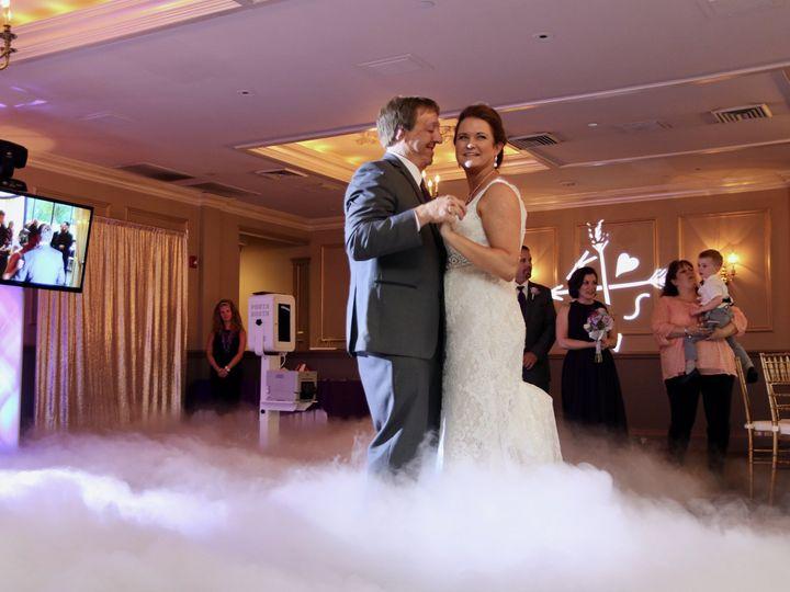 Tmx 1505852955339 Img0974 Nutley, NJ wedding dj
