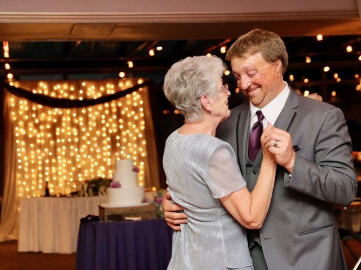 Tmx 1505853042023 Img1088 Nutley, NJ wedding dj