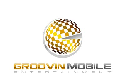 Groovin Mobile Entertainment