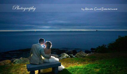 Atlantic Coast Entertainment 1