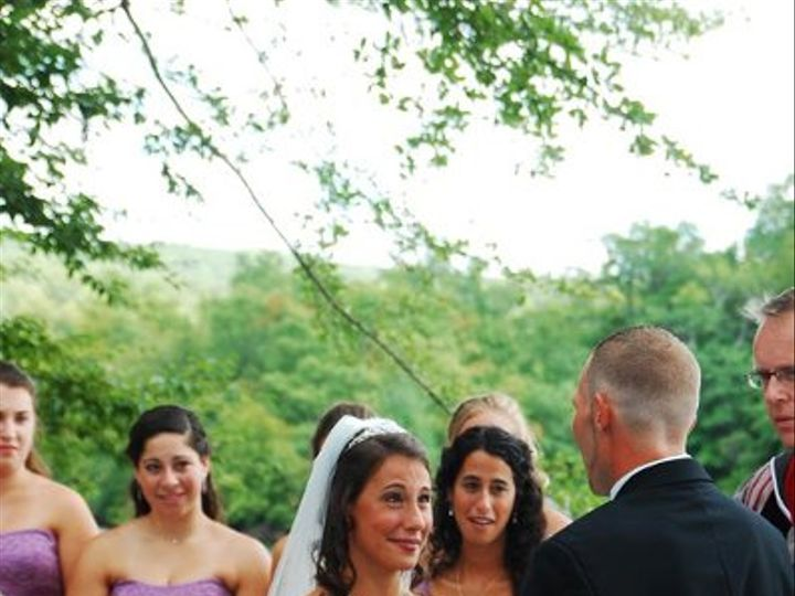 Tmx 1290542550878 DSC0131sm Groton wedding dj