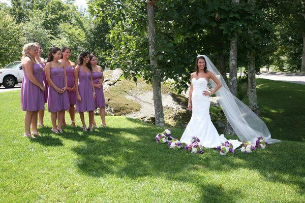 Tmx 1290542572253 IMG3703sm Groton wedding dj