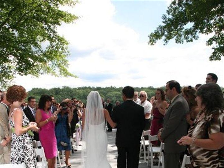 Tmx 1290542587441 IMG3760sm Groton wedding dj