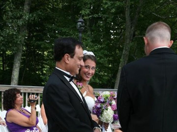 Tmx 1290542593691 IMG3778sm Groton wedding dj