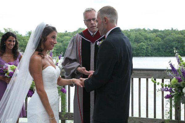 Tmx 1290542599644 IMG3822sm Groton wedding dj
