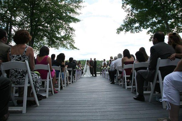 Tmx 1290542609097 IMG3837sm Groton wedding dj