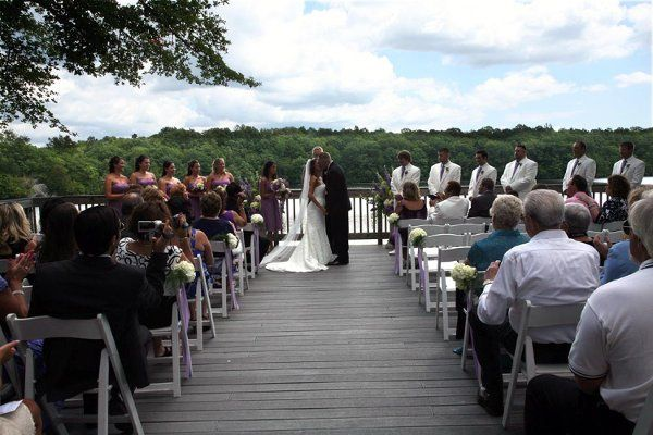 Tmx 1290542617441 IMG3856sm Groton wedding dj