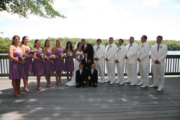 Tmx 1290542624659 IMG3930sm Groton wedding dj
