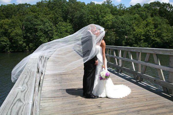 Tmx 1290542636925 IMG4000sm Groton wedding dj